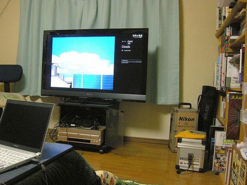 televizoare ieftine led smart