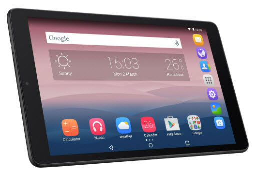 tableta-10-inch